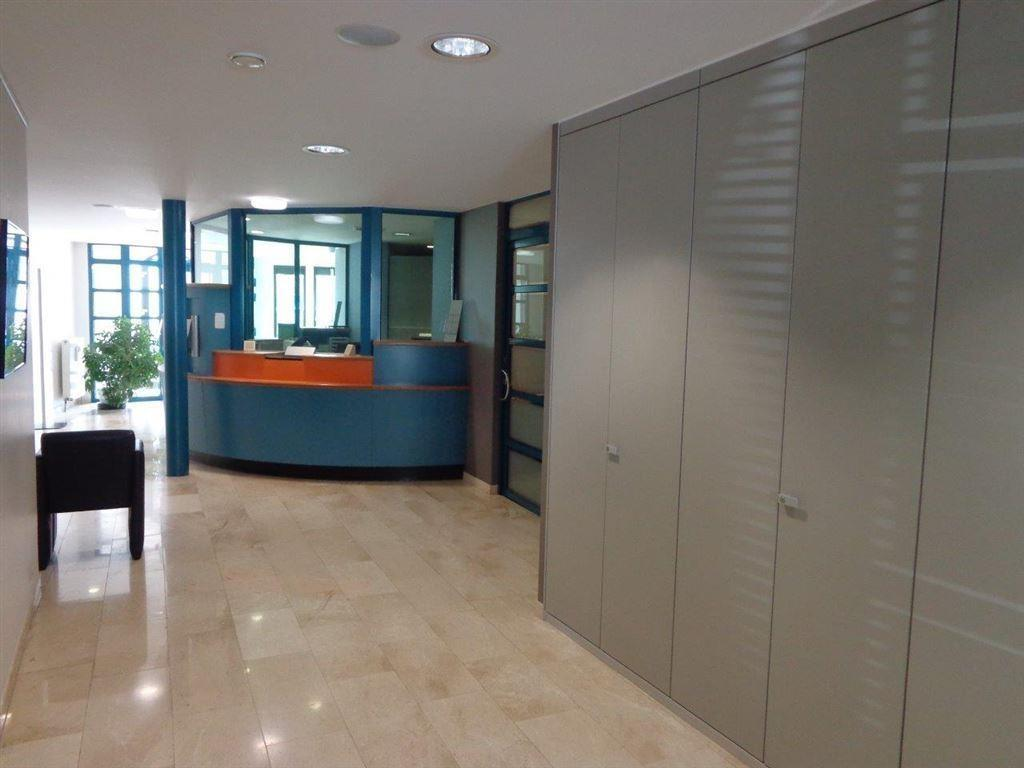 Foto 3 : Commercieel vastgoed te 8760 MEULEBEKE (België) - Prijs € 300.000
