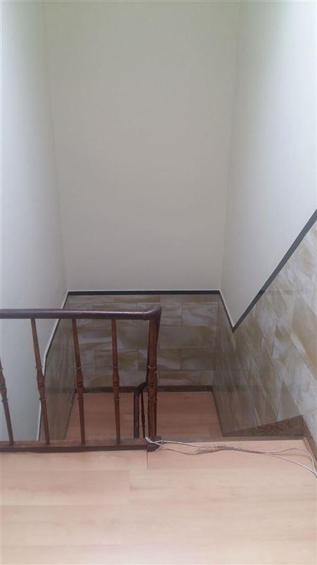 Foto 17 : Appartement te 9050 GENTBRUGGE (België) - Prijs € 850