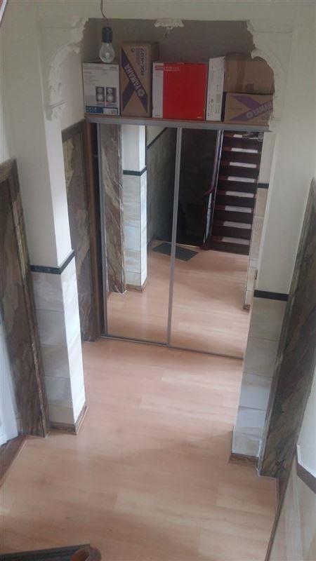 Foto 18 : Appartement te 9050 GENTBRUGGE (België) - Prijs € 850