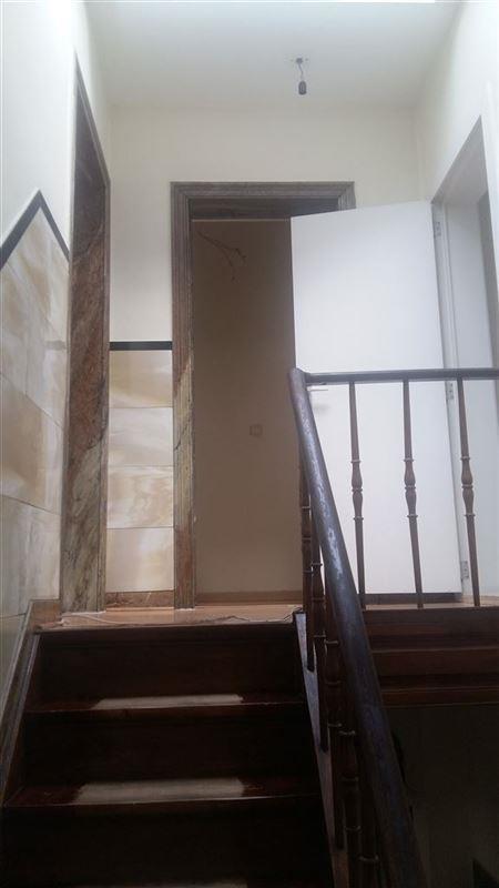 Foto 19 : Appartement te 9050 GENTBRUGGE (België) - Prijs € 850