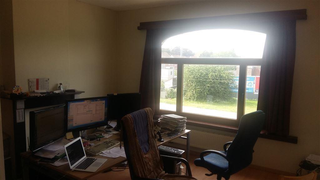 Foto 20 : Appartement te 9050 GENTBRUGGE (België) - Prijs € 850