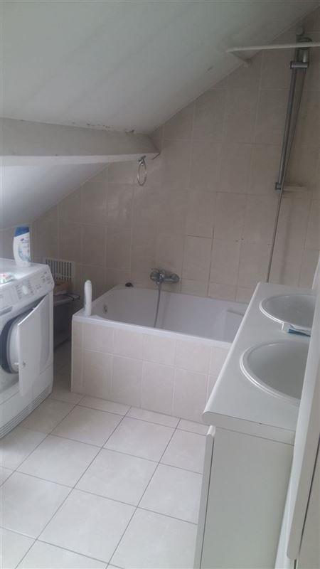 Foto 21 : Appartement te 9050 GENTBRUGGE (België) - Prijs € 850
