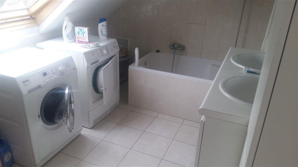 Foto 22 : Appartement te 9050 GENTBRUGGE (België) - Prijs € 850