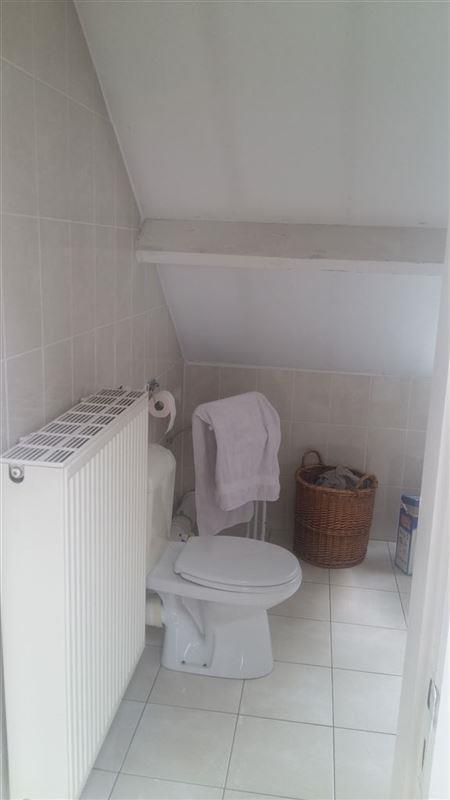 Foto 23 : Appartement te 9050 GENTBRUGGE (België) - Prijs € 850