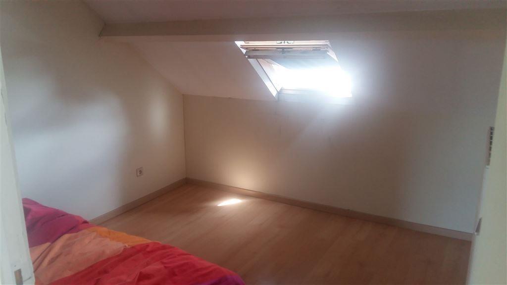 Foto 24 : Appartement te 9050 GENTBRUGGE (België) - Prijs € 850