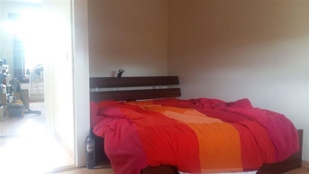 Foto 25 : Appartement te 9050 GENTBRUGGE (België) - Prijs € 850