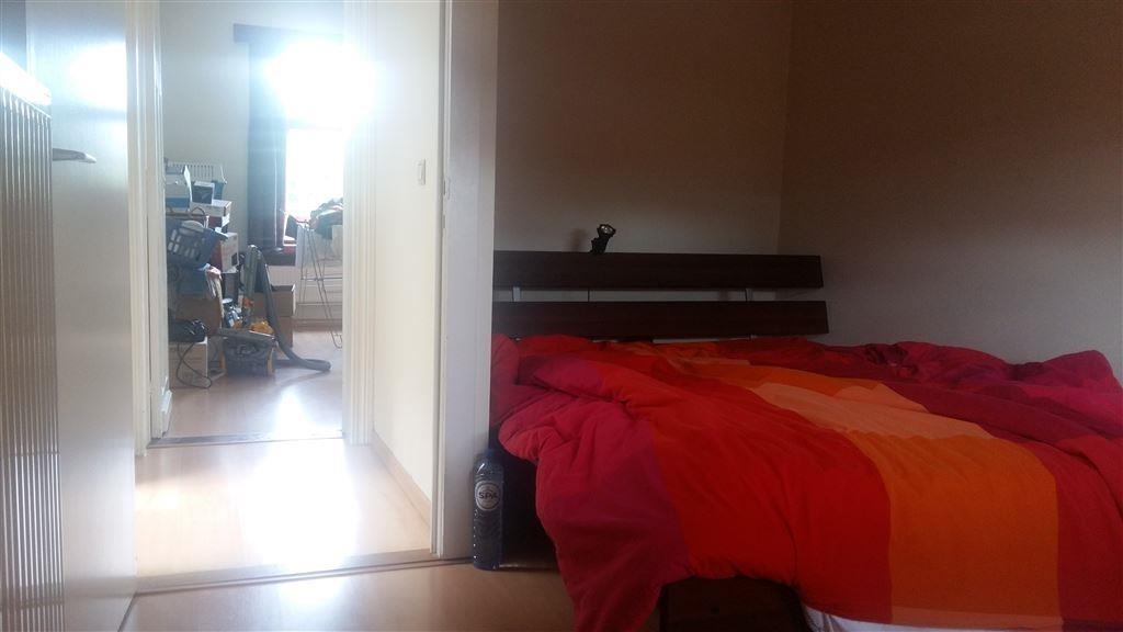 Foto 26 : Appartement te 9050 GENTBRUGGE (België) - Prijs € 850