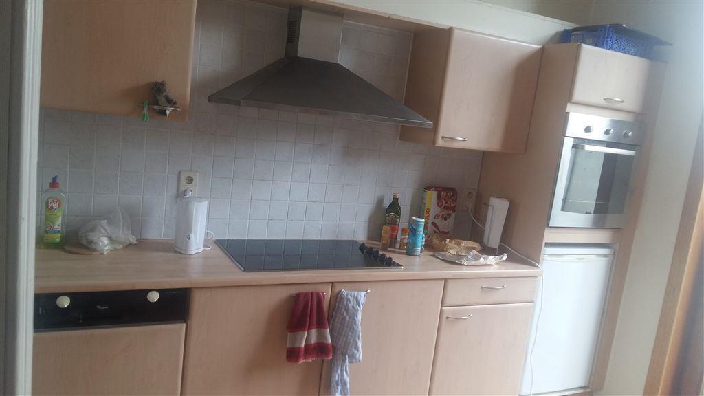 Foto 2 : Appartement te 9050 GENTBRUGGE (België) - Prijs € 850