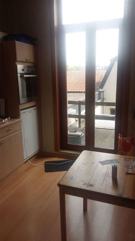 Foto 4 : Appartement te 9050 GENTBRUGGE (België) - Prijs € 850
