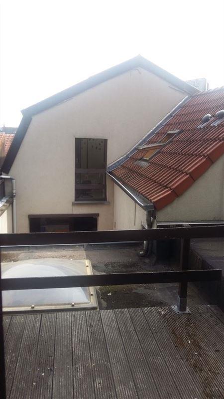 Foto 6 : Appartement te 9050 GENTBRUGGE (België) - Prijs € 850