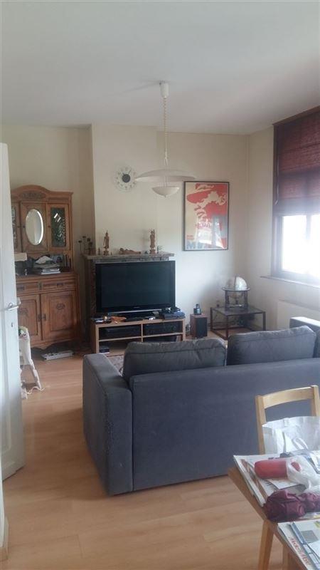 Foto 8 : Appartement te 9050 GENTBRUGGE (België) - Prijs € 850