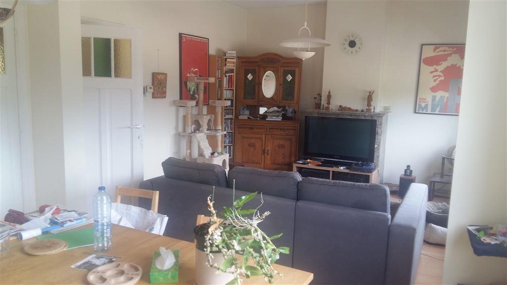 Foto 9 : Appartement te 9050 GENTBRUGGE (België) - Prijs € 850