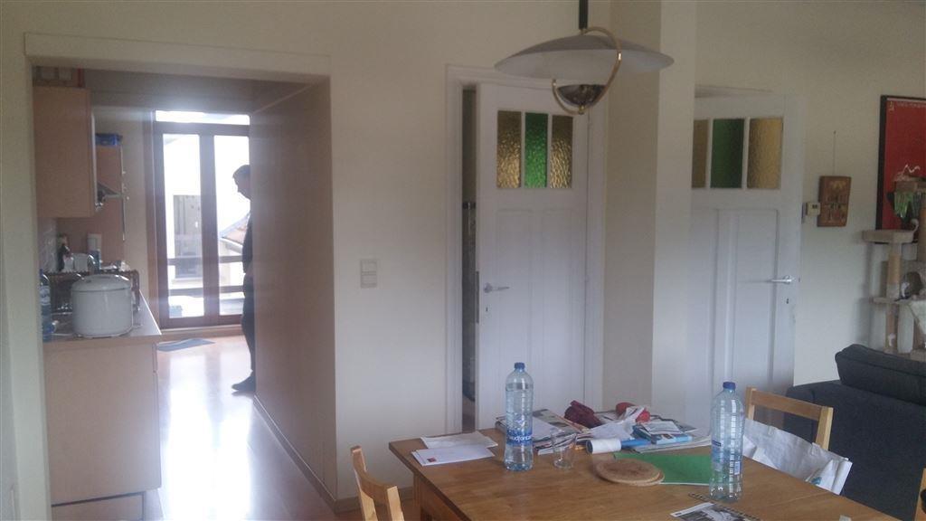Foto 10 : Appartement te 9050 GENTBRUGGE (België) - Prijs € 850