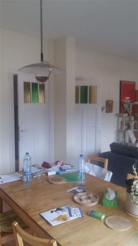 Foto 11 : Appartement te 9050 GENTBRUGGE (België) - Prijs € 850