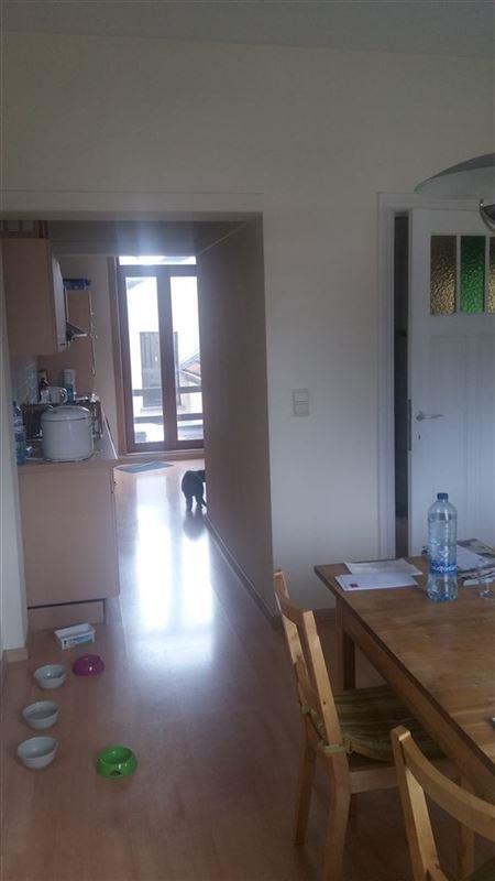 Foto 12 : Appartement te 9050 GENTBRUGGE (België) - Prijs € 850