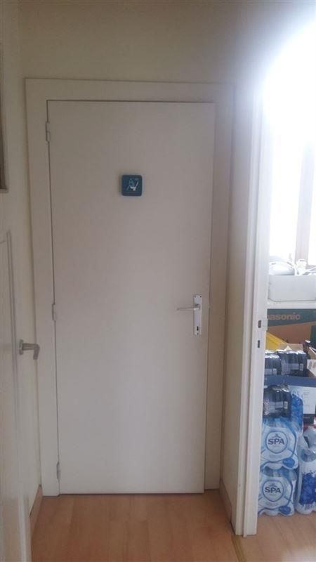 Foto 13 : Appartement te 9050 GENTBRUGGE (België) - Prijs € 850