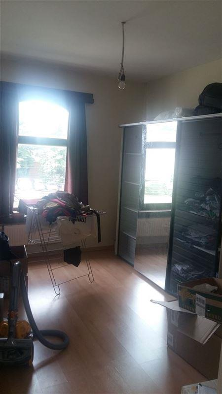 Foto 14 : Appartement te 9050 GENTBRUGGE (België) - Prijs € 850