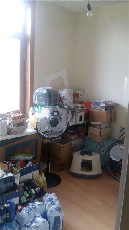 Foto 15 : Appartement te 9050 GENTBRUGGE (België) - Prijs € 850