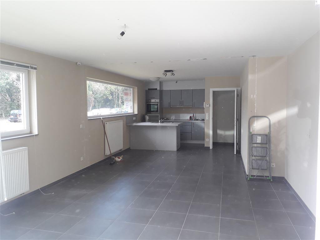Foto 2 : Appartement te 8501 HEULE (België) - Prijs € 620