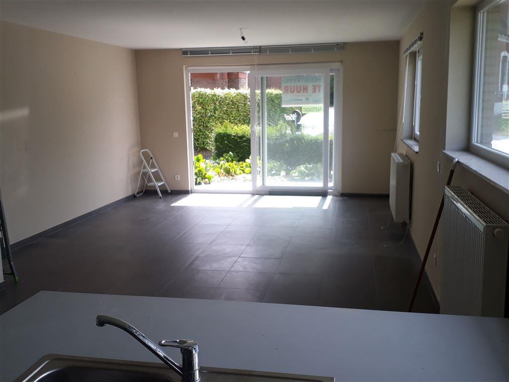 Foto 3 : Appartement te 8501 HEULE (België) - Prijs € 620
