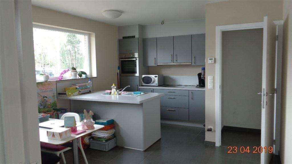 Foto 4 : Appartement te 8501 HEULE (België) - Prijs € 620