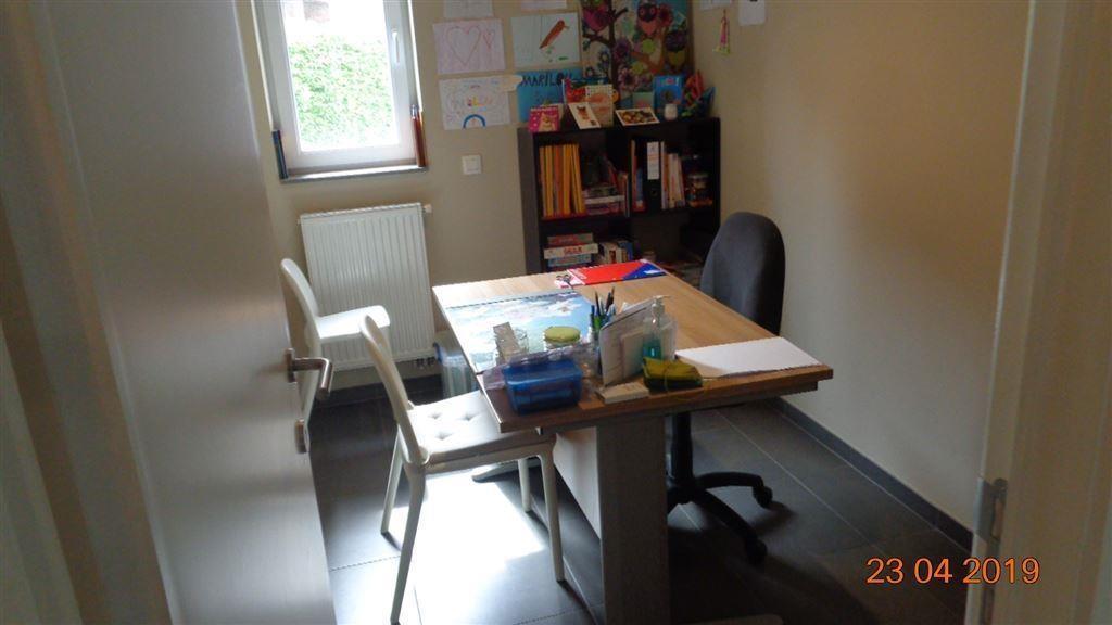 Foto 5 : Appartement te 8501 HEULE (België) - Prijs € 620
