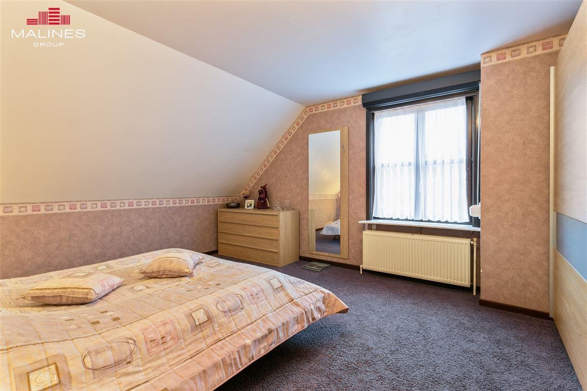 Woning met 4 slaapkamers op gunstige ligging