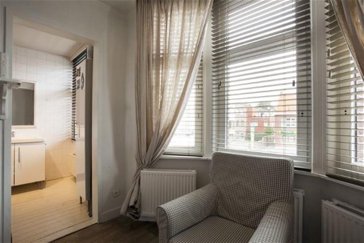 Foto 17 : Huis te 2390 Malle Westmalle (België) - Prijs € 358.900