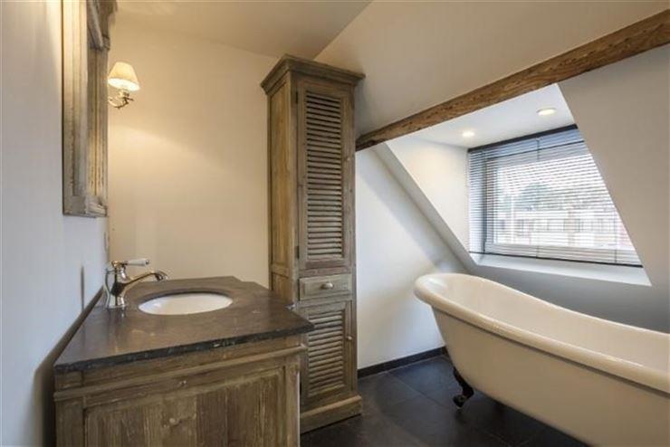 Foto 18 : Huis te 2390 Malle Westmalle (België) - Prijs € 358.900