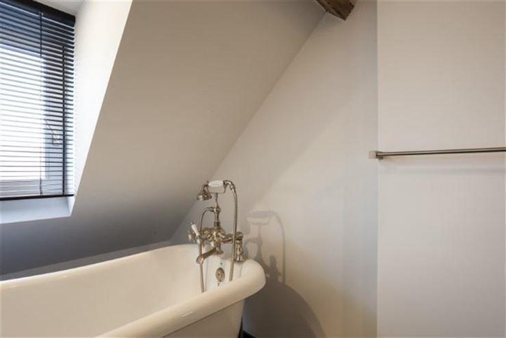 Foto 19 : Huis te 2390 Malle Westmalle (België) - Prijs € 358.900