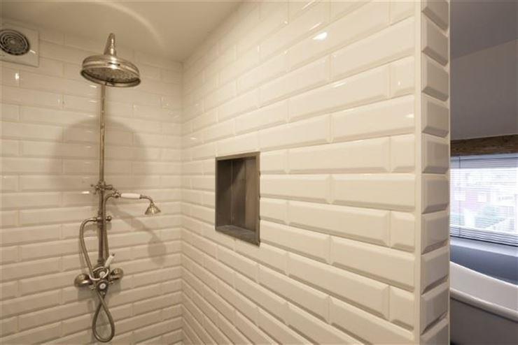 Foto 20 : Huis te 2390 Malle Westmalle (België) - Prijs € 358.900
