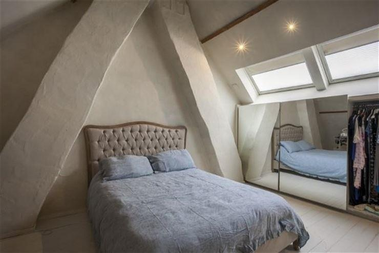 Foto 21 : Huis te 2390 Malle Westmalle (België) - Prijs € 358.900