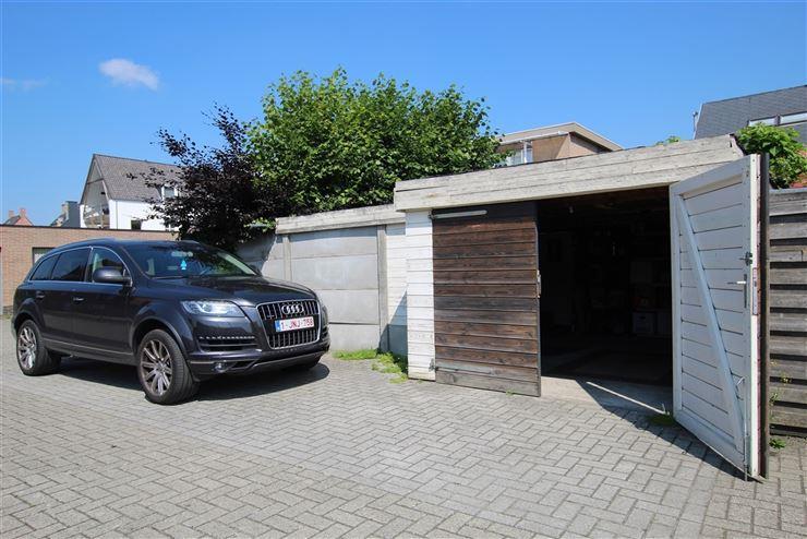 Foto 22 : Huis te 2390 Malle Westmalle (België) - Prijs € 358.900