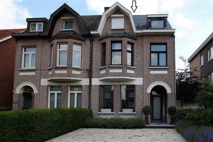 Foto 23 : Huis te 2390 Malle Westmalle (België) - Prijs € 358.900