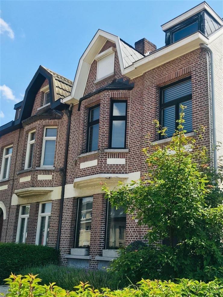 Foto 1 : Huis te 2390 Malle Westmalle (België) - Prijs € 358.900