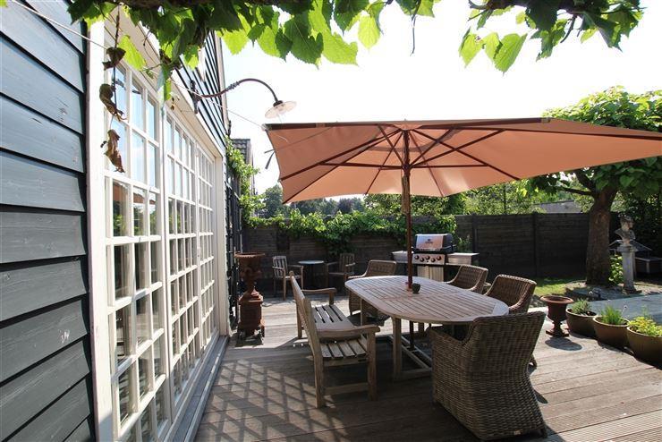 Foto 2 : Huis te 2390 Malle Westmalle (België) - Prijs € 358.900