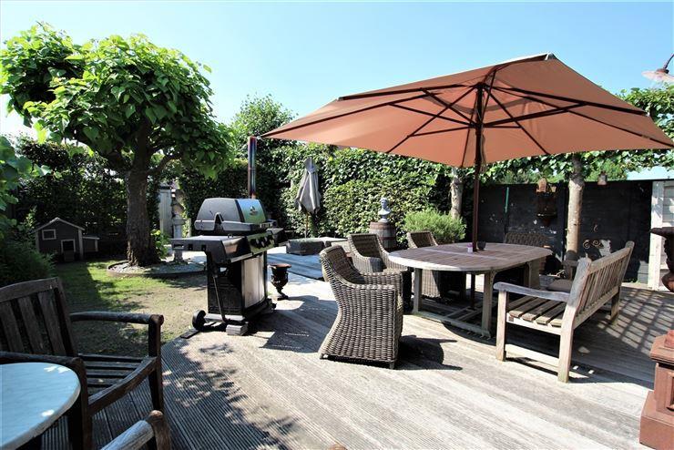 Foto 3 : Huis te 2390 Malle Westmalle (België) - Prijs € 358.900
