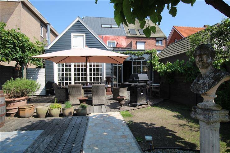 Foto 4 : Huis te 2390 Malle Westmalle (België) - Prijs € 358.900