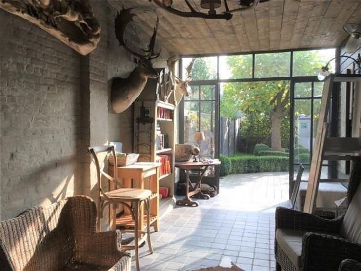 Foto 5 : Huis te 2390 Malle Westmalle (België) - Prijs € 358.900
