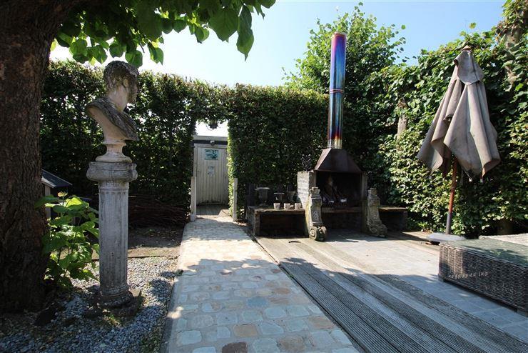 Foto 6 : Huis te 2390 Malle Westmalle (België) - Prijs € 358.900
