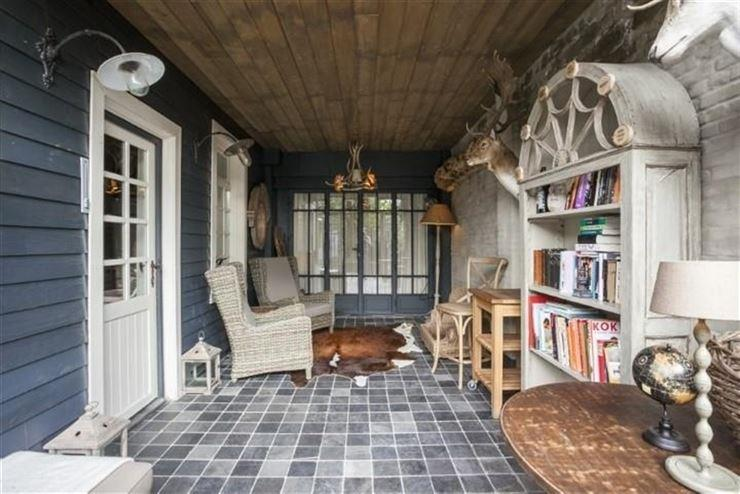Foto 7 : Huis te 2390 Malle Westmalle (België) - Prijs € 358.900