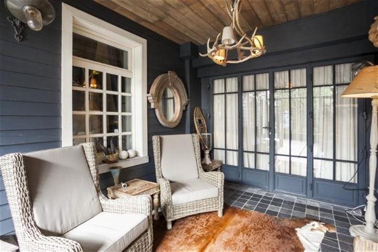 Foto 8 : Huis te 2390 Malle Westmalle (België) - Prijs € 358.900