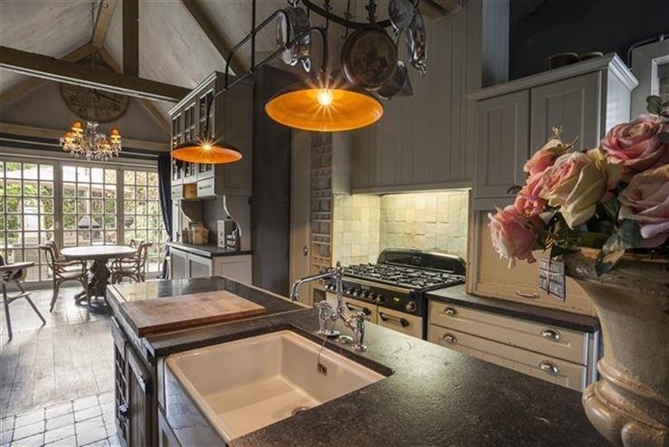 Foto 9 : Huis te 2390 Malle Westmalle (België) - Prijs € 358.900