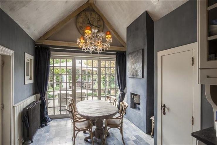Foto 10 : Huis te 2390 Malle Westmalle (België) - Prijs € 358.900