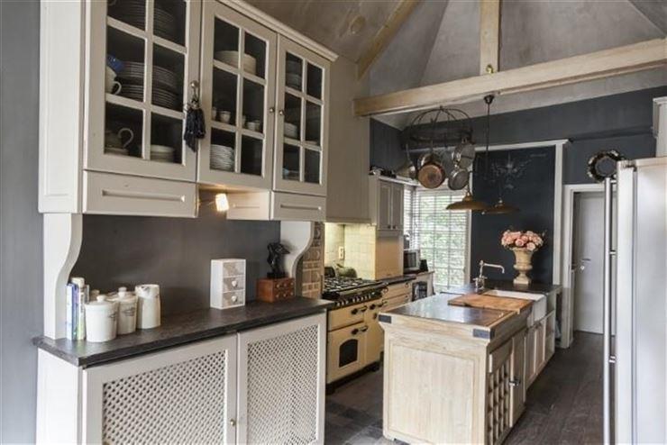 Foto 11 : Huis te 2390 Malle Westmalle (België) - Prijs € 358.900