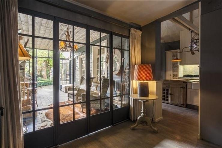 Foto 12 : Huis te 2390 Malle Westmalle (België) - Prijs € 358.900