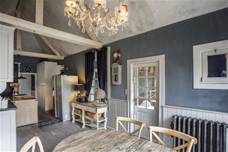 Foto 13 : Huis te 2390 Malle Westmalle (België) - Prijs € 358.900