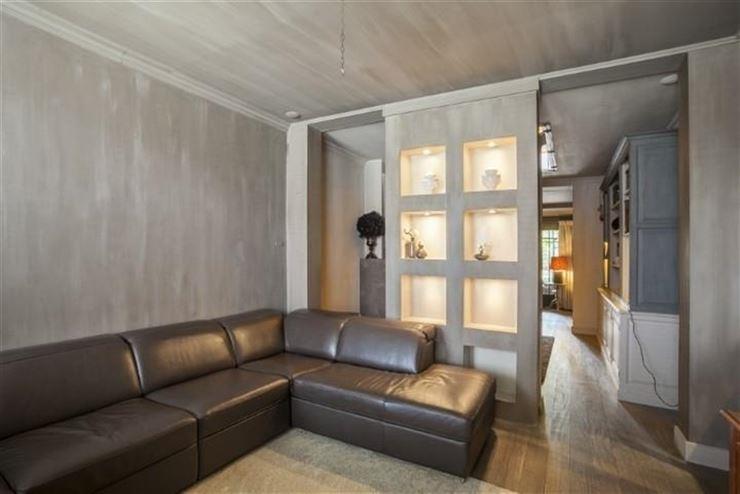 Foto 14 : Huis te 2390 Malle Westmalle (België) - Prijs € 358.900
