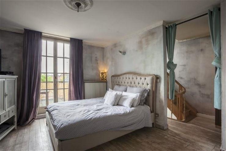 Foto 15 : Huis te 2390 Malle Westmalle (België) - Prijs € 358.900