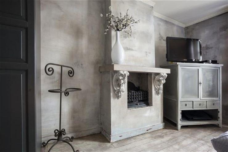 Foto 16 : Huis te 2390 Malle Westmalle (België) - Prijs € 358.900